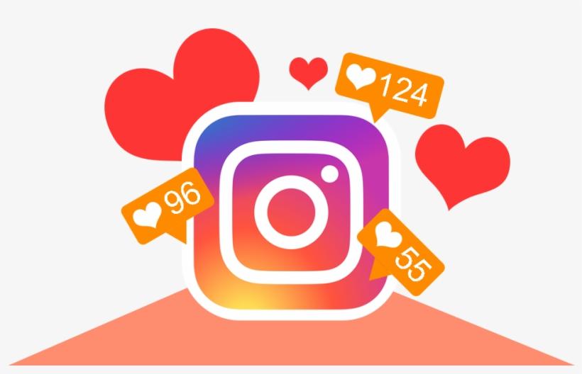 روکیدا | الگوریتم اینستاگرام 2020 چگونه کار می کند؟ | استراتژی بازاریابی, اطلاعات عمومی, اینستاگرام, بازاریابی, بازاریابی اینترنتی, بازاریابی محتوا, ترفندهای موبایل, رسانه های اجتماعی, فیس بوک