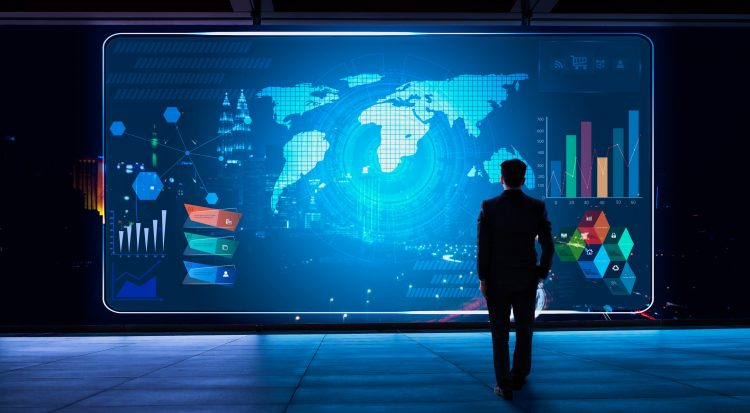 Business Intelligence.GettyImages 1023848048 1
