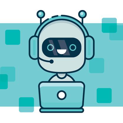 روکیدا - دستیار صوتی چیست و چگونه کار می کند؟ - بیک, سیری, گوگل اسیستنت