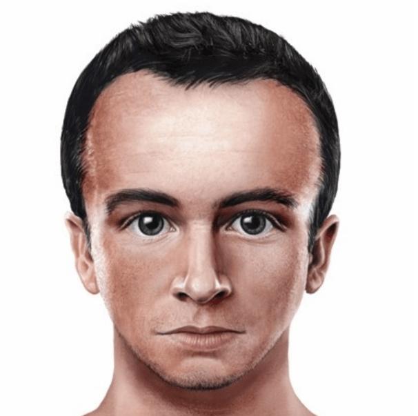 روکیدا - تکامل انسان هنوز به پایان نرسیده: چهره انسان در آینده چگونه خواهد بود؟ - باستان شناسی, محیط زیست