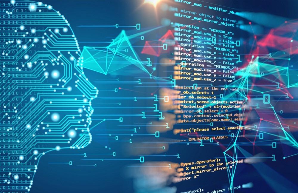 یادگیری ماشین چیست؟ همه چیز درباره یادگیری ماشین