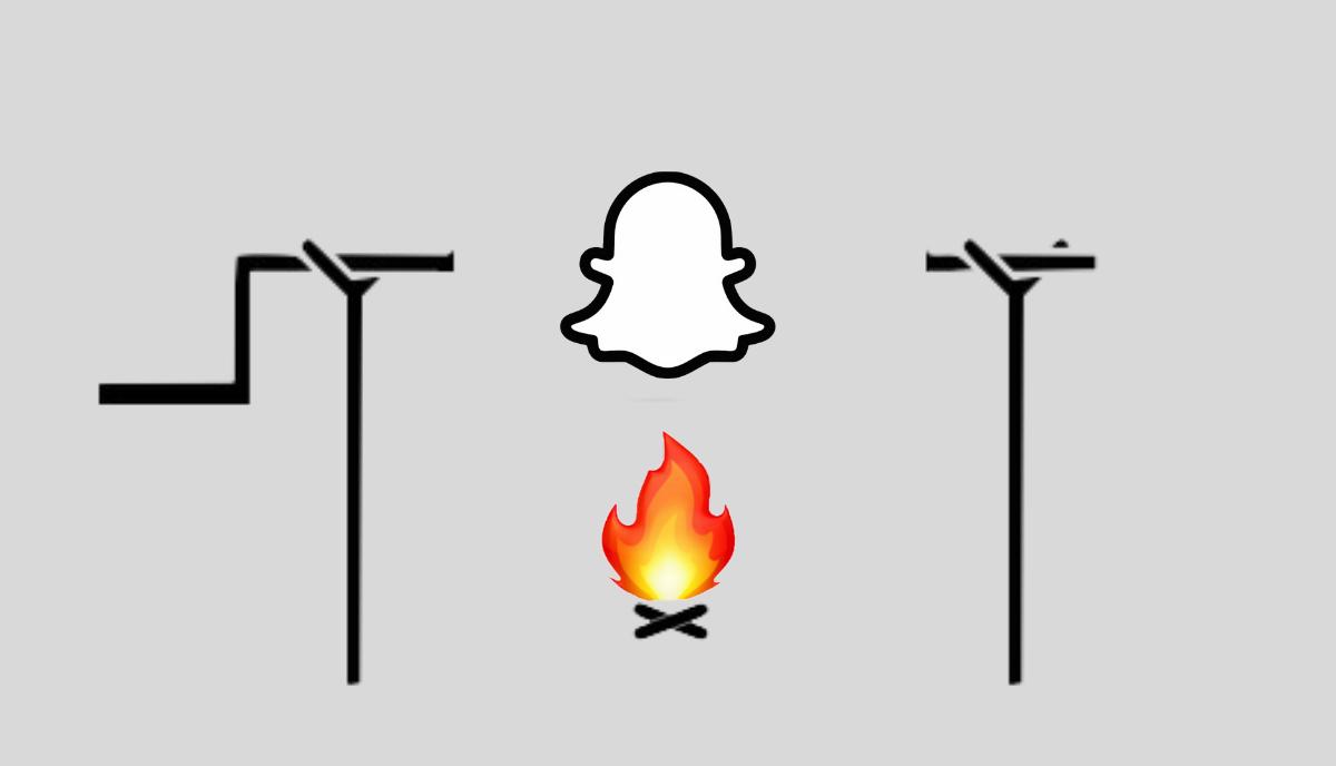 How to get back Snapchat Streak