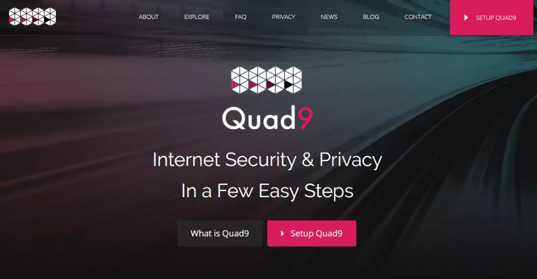 روکیدا - بهترین سرورهای DNS رایگان و عمومی کدامند؟ - وب / اینترنت