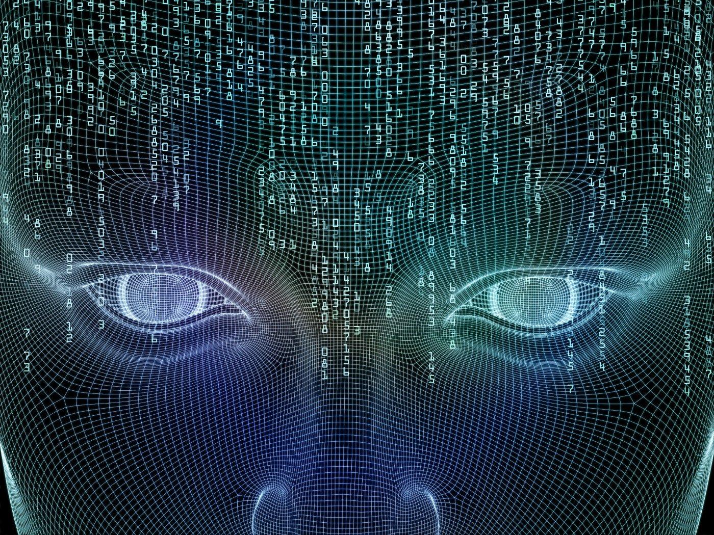 هوش مصنوعی چیست؟ + آینده ی هوش مصنوعی در زندگی بشر