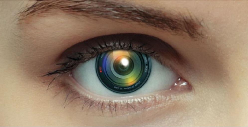 روکیدا | سامسونگ قصد دارد یک لنز با وضوح 600 مگاپیکسل تولید کند! | دوربین, سامسونگ, گلکسی