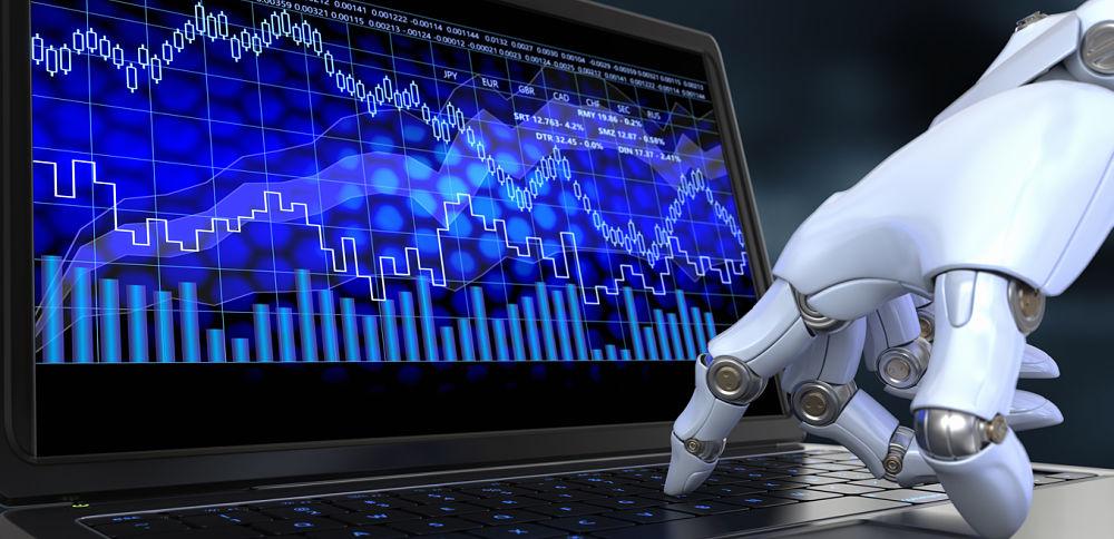 روکیدا - هوش مصنوعی چگونه می تواند مشکلات کسب و کار را از پیش رو بردارد؟ - توسعه کسب و کار, مدیریت کسب و کار, موفقیت در کسب و کار, کارآفرینی, کسب و کار, کسب و کار اینترنتی