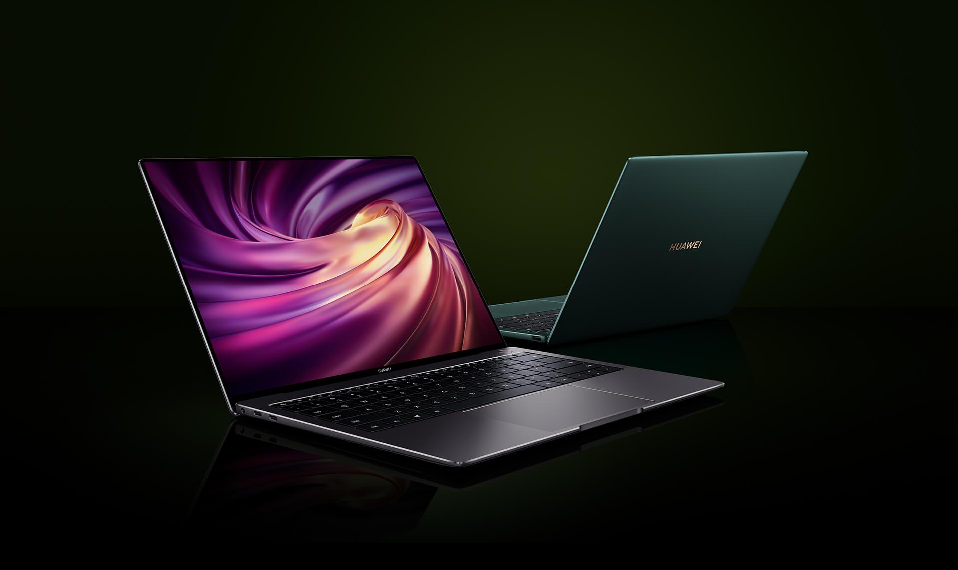 روکیدا - بهترین لپ تاپ های سال 2020 : 10 لپ تاپ برتر 2020 - لپ تاپ, کامپیوتر