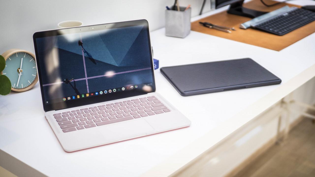 روکیدا | بهترین لپ تاپ های سال 2020 : 10 لپ تاپ برتر 2020 |