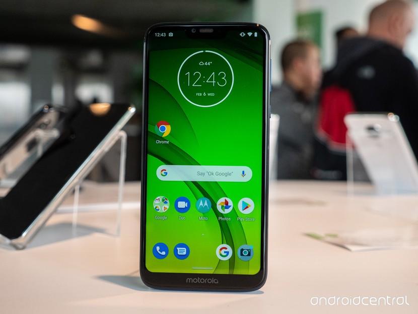 بهترین گوشی های ارزان قیمت 2020
