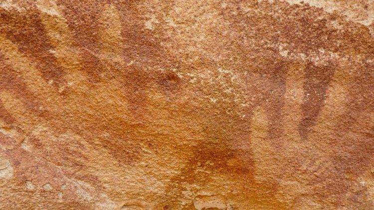 now oBCJ3WyO wadisuraii caveart hands honore 2JPG 1210 680