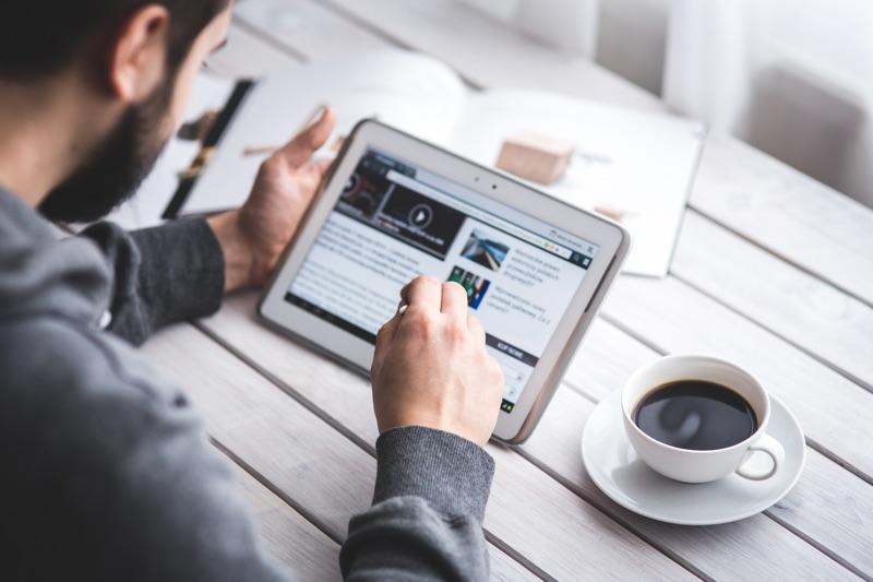 top ecommerce blogs