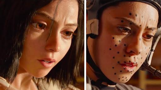 روکیدا | آیا قسمت دوم فیلم آلیتا: فرشته جنگ ساخته خواهد شد؟ | سینما