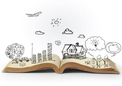 روکیدا - آموزش بازاریابی: 3 نشانه که می گویند داستان برند شما ایراد دارد - استارتاپ, استراتژی بازاریابی, بازاریابی اینترنتی, بازاریابی محتوا, برندینگ, توسعه کسب و کار, طرح کسب و کار, مدل کسب و کار, مدیریت کسب و کار, موفقیت در کسب و کار, کارآفرینی, کسب و کار