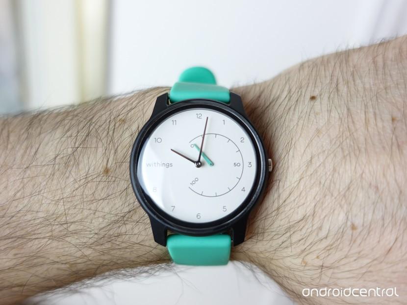 بهترین ساعت های هوشمند اندرویدی 2020