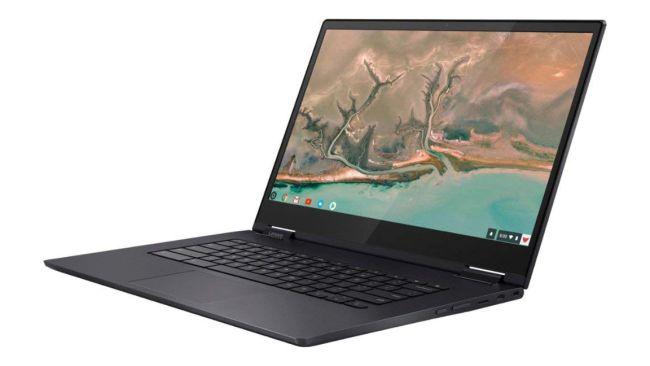 آشنایی با بهترین لپ تاپ های 13 اینچی 2020