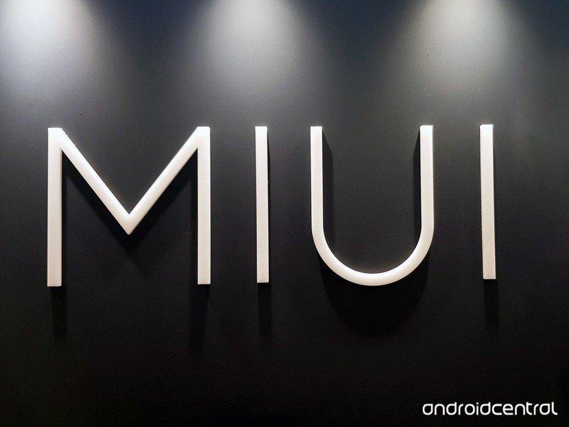 بررسی رابط کاربری MIUI 12 شیائومی: معرفی تمامی قابلیتهای جدید