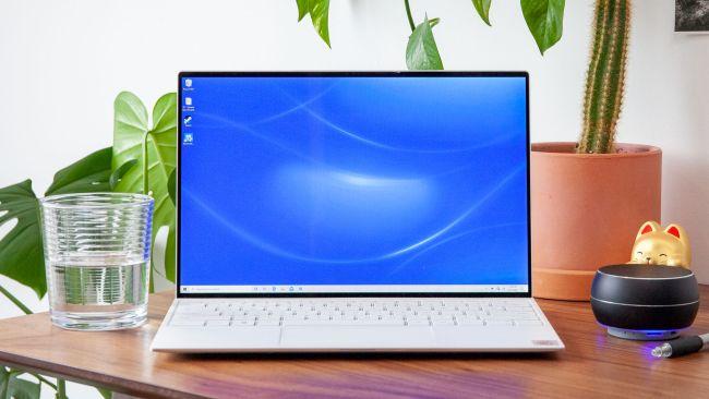 بررسی کامل و تخصصی لپ تاپ Dell XPS 13 2020: بهترین انتخاب برای بهترینها
