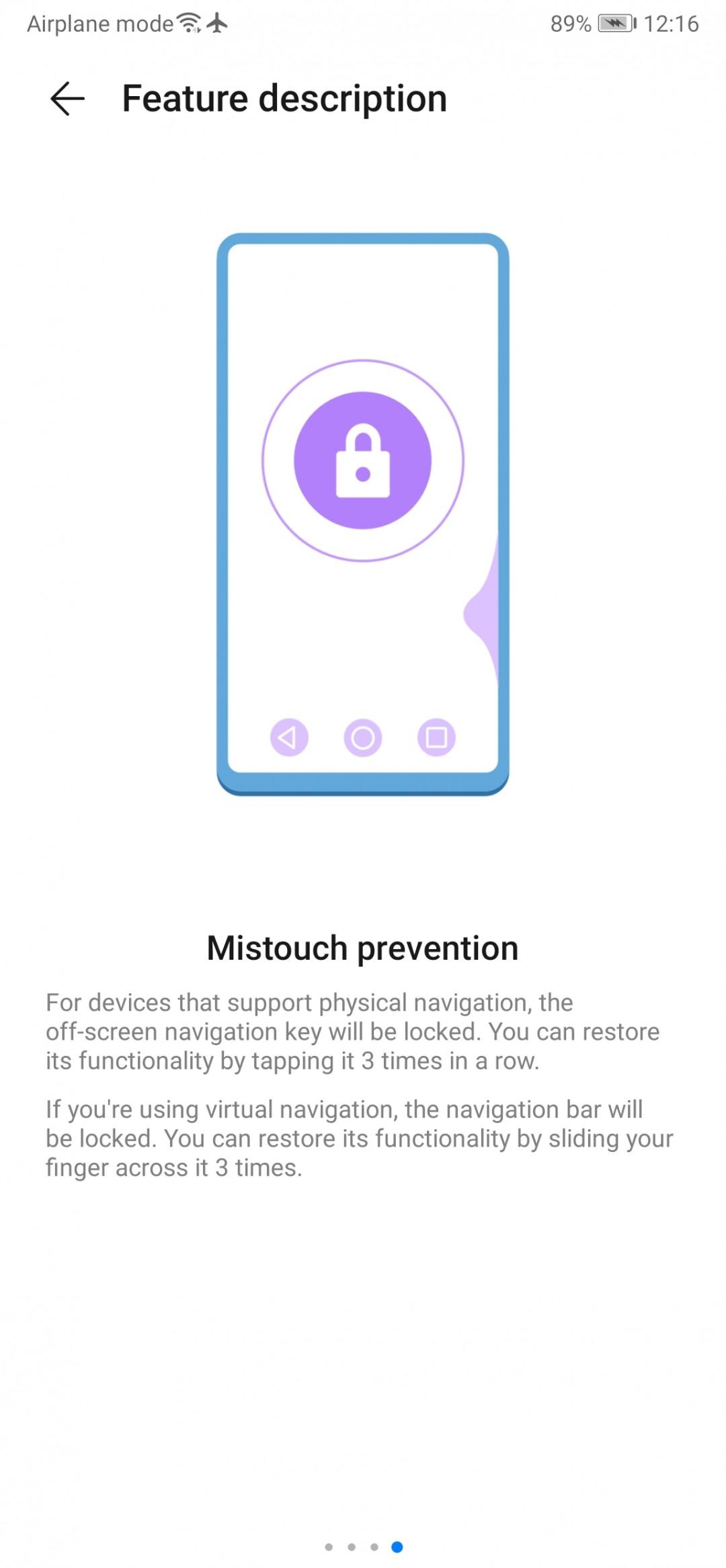 بررسی کامل و تخصصی گوشی Mate Xs هوآوی - میت ایکس اس هوآوی