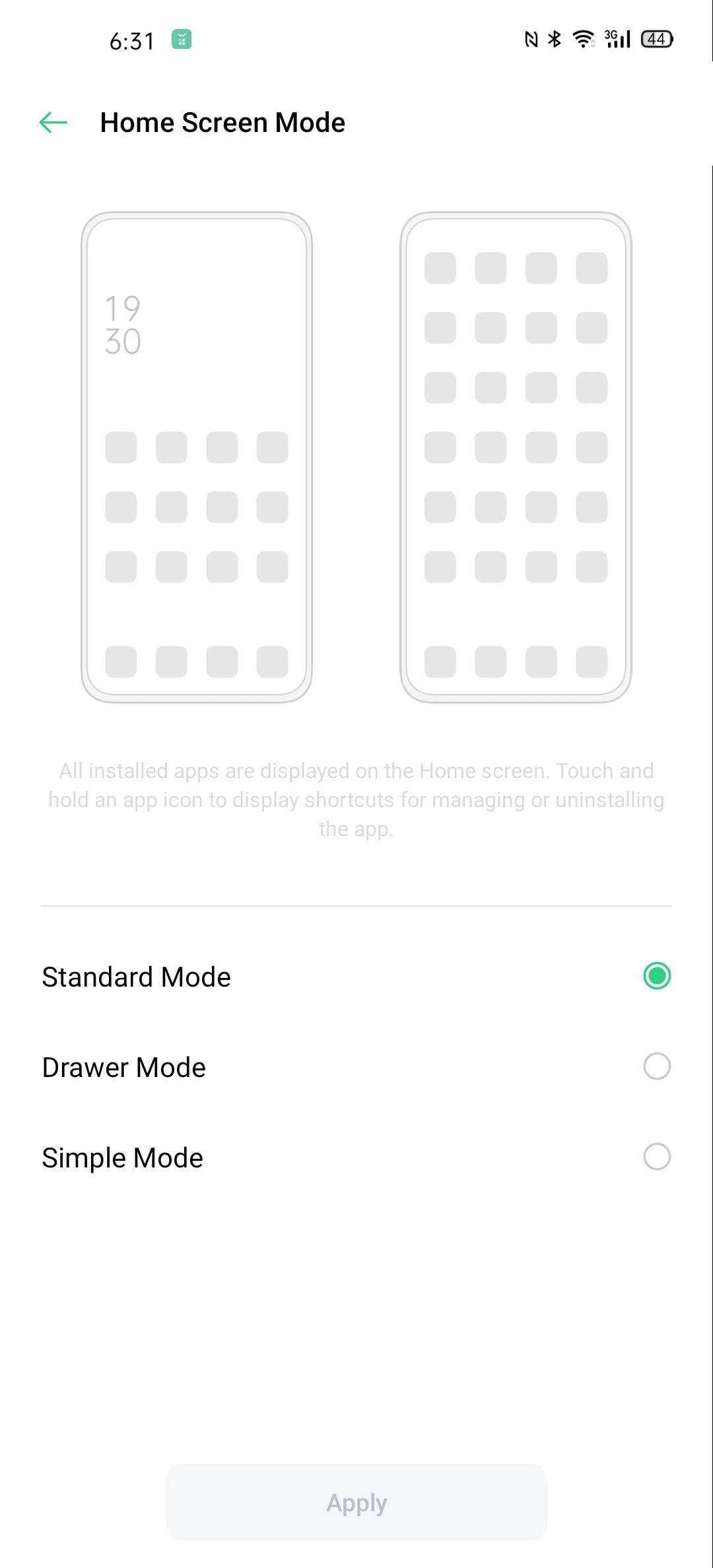 بررسی کامل و تخصصی گوشی Oppo Find X2: یار رابینسون کروزوئه