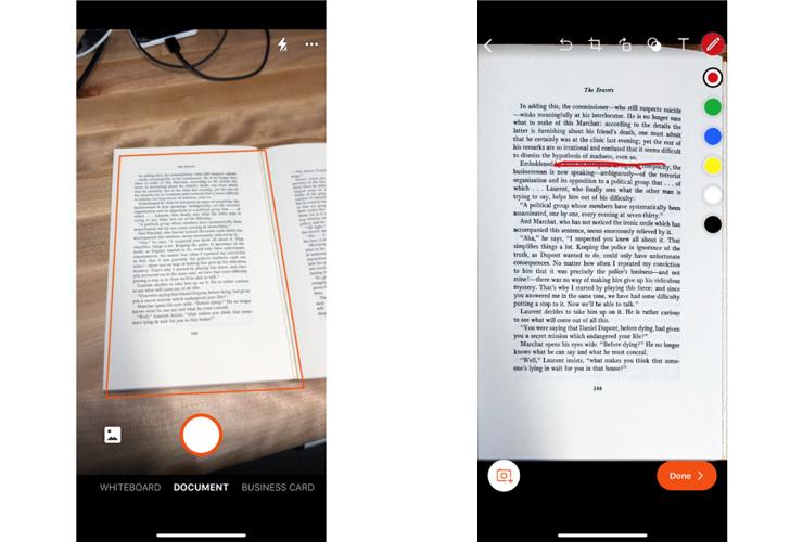 معرفی بهترین اپلیکیشن های آیفون 2020: معرفی 100 عنوان برتر اپ استور اپل