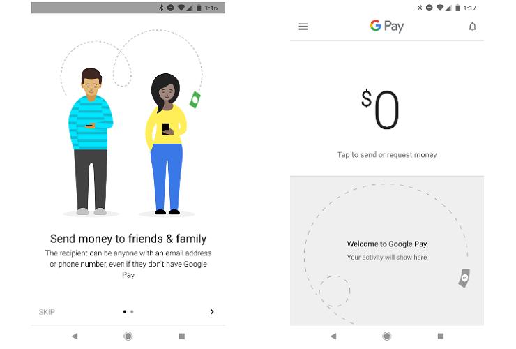 بهترین اپلیکیشن های اندروید 2020: معرفی کامل 100 اپلیکیشن برتر پلی استور گوگل