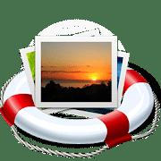 بهترین برنامه ریکاوری عکس برای اندروید 2020: خاطرات خود را برگردانید
