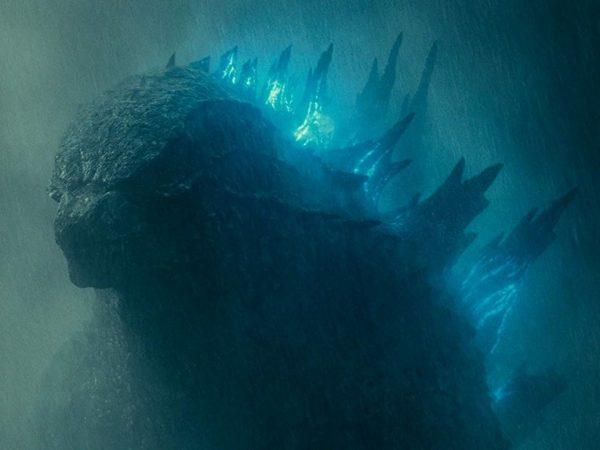 بهترین فیلم های اکشن 2020 اکران شده و نشده: پرهیاهو و دوستداشتنی