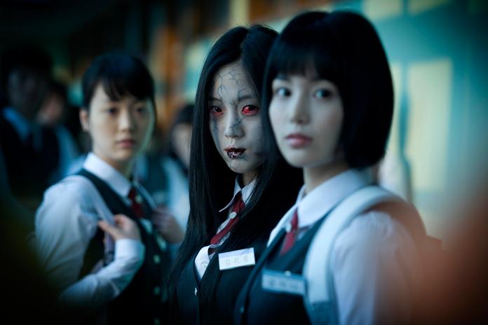 بهترین فیلم های ترسناک کره ای: معرفی کامل 33 عنوان برتر