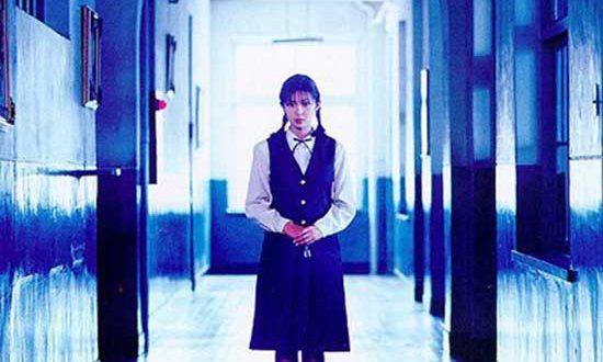 روکیدا - بهترین فیلم های ترسناک کره ای: معرفی کامل 34 عنوان برتر - بهترین فیلم های ترسناک کره, بهترین فیلم های ترسناک کره ای, سینما