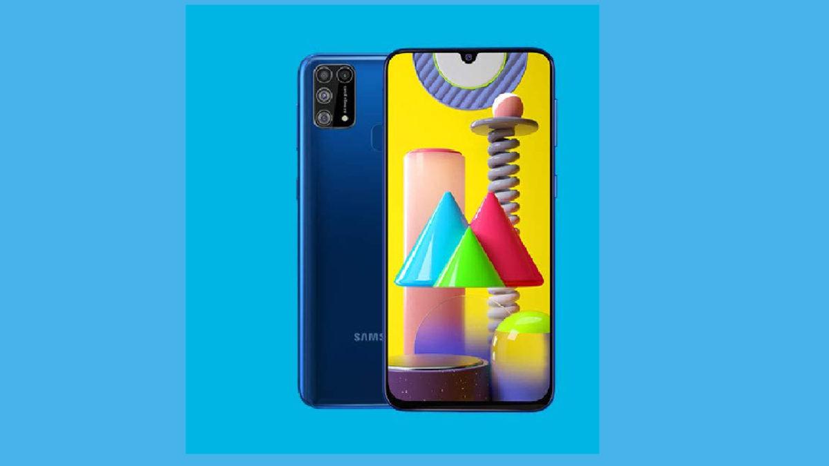 بهترین گوشی های ارزان سامسونگ 2020: بهترینها را با بودجه کم بخرید