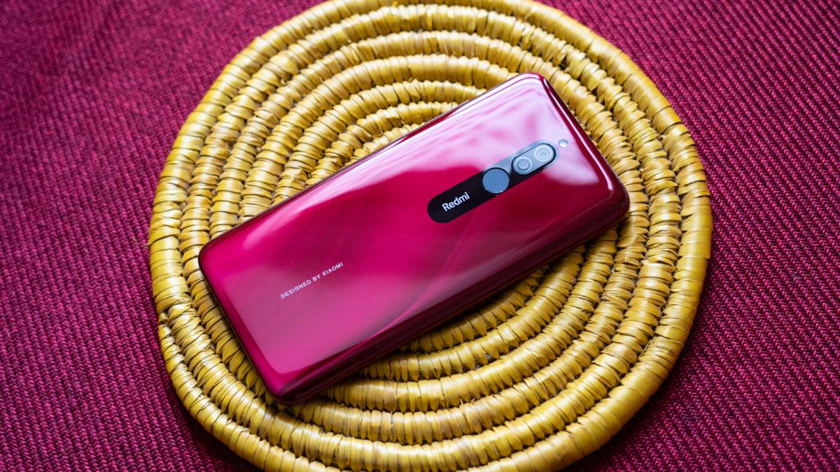 بهترین گوشی های شیائومی 2020: 10 گوشی برای هر نوع بودجهای