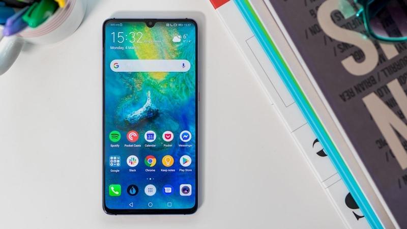بهترین گوشی های هواوی 2020: مخصوص هر نوع بودجهای