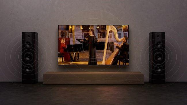 راهنمای خرید تلویزیون 4K به همراه معرفی بهترین تلویزیون های 4k در سال 2020
