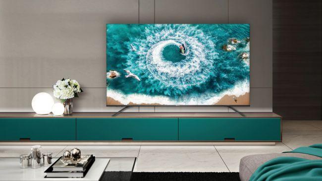 روکیدا | راهنمای خرید تلویزیون 4K به همراه معرفی بهترین تلویزیون های 4k در سال 2020 | بهترین تلویزیون های 4K, بهترین تلویزیون های 4K بازار, راهنمای خرید تلویزیون 4k