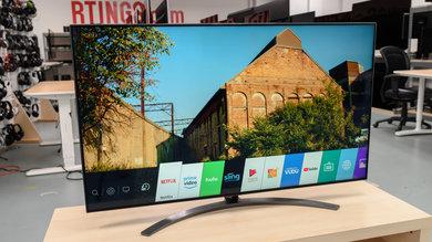 راهنمای خرید تلویزیون 4K به همراه معرفی بهترین تلویزیون های 4k 2020