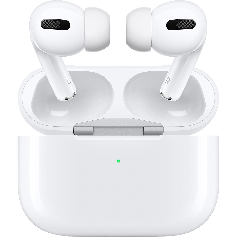 روکیدا | اپل ایرپاد پرو 2: هر آنچه در مورد نسل جدید هدفون اپل می دانیم |