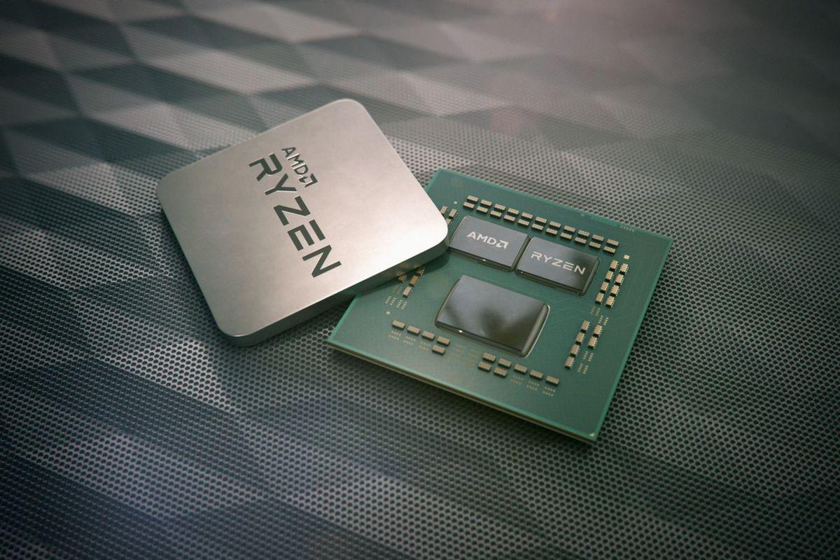 روکیدا | AMD در برابر اینتل: کدام چیپساز عملکرد بهتری در سال 2020 ارائه داده است؟ | بررسی لپ تاپ