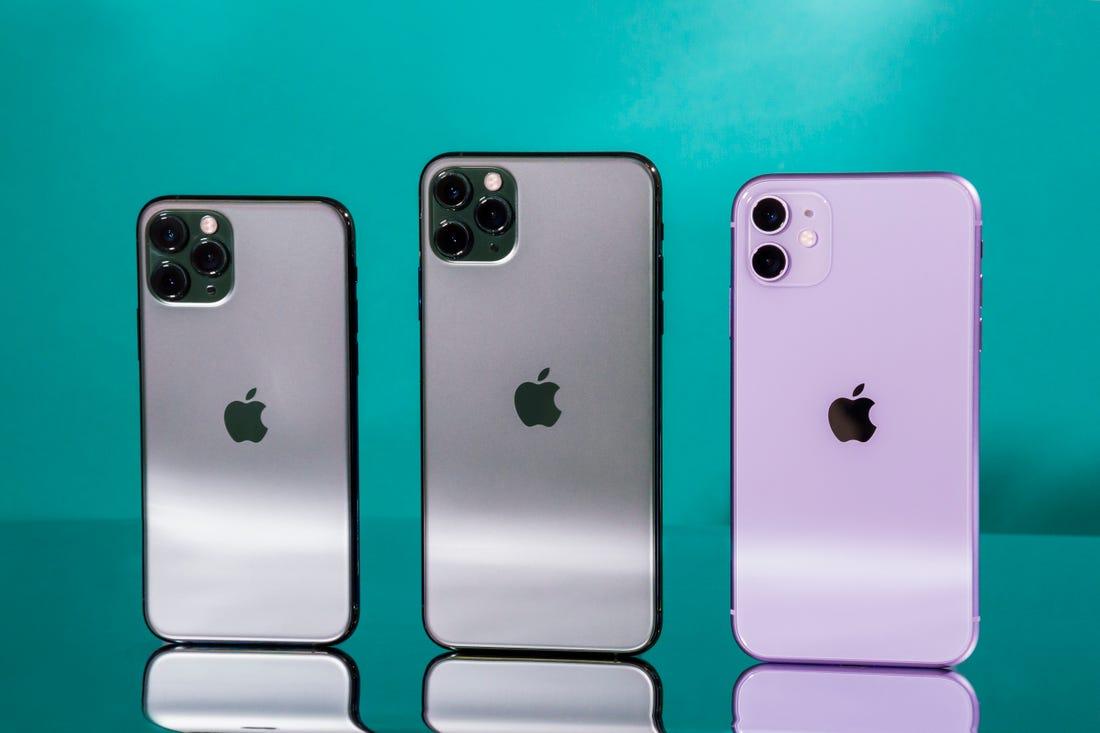 روکیدا | آیفون 12 چگونه از فناوری 5G ارزان تر استفاده خواهد کرد؟ | آیفون 12, اپل