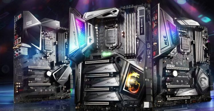 Best Motherboard for i7 9700k In 2019 780x405 1
