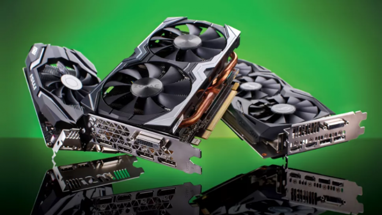 Screenshot 2020 05 10 The best graphics cards 2020 all the top GPUs for gaming