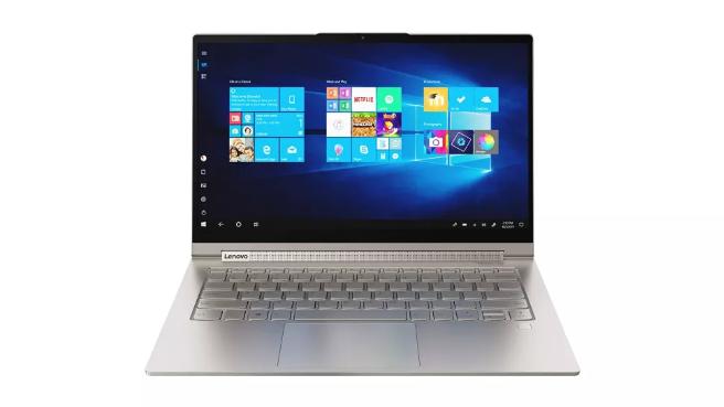 روکیدا | بهترین لپ تاپ های لمسی 2020 کدامند؟ | لپ تاپ