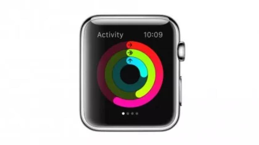 روکیدا | چگونه اپل واچ را راه اندازی کنیم؟ | اطلاعات عمومی, اپل, اپل واچ, ترفندهای موبایل