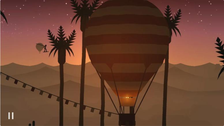 روکیدا | 12 بازی آفلاین برتر 2020 برای آیفون | بازی, بازی های آیفون, بازی های موبایل, بهترین بازی های آیفون, بهترین بازی های آیفون 2020