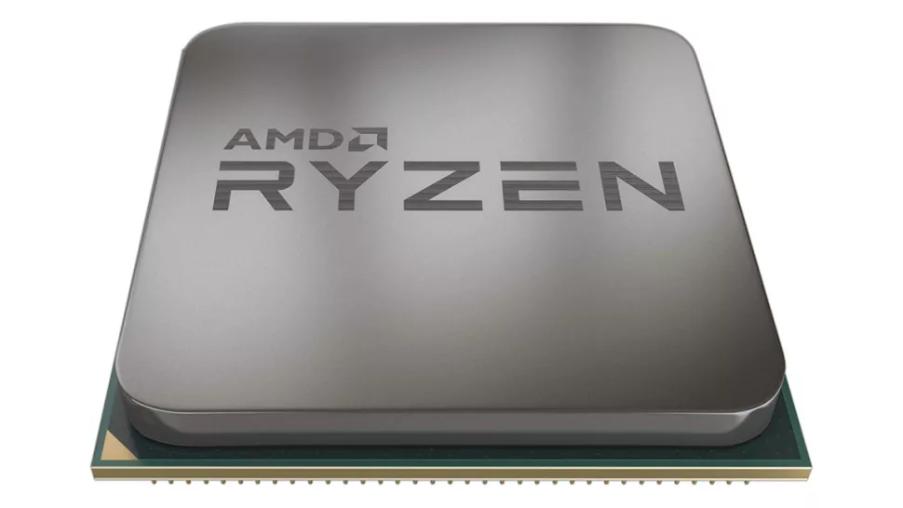 روکیدا - بهترین پردازنده 2020: بهترین پردازنده های اینتل و AMD کدامند؟ - amd, اینتل, چیپست