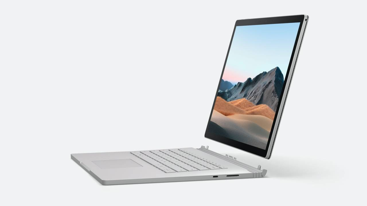 Surface Book 3 Render 4 1280x720 1