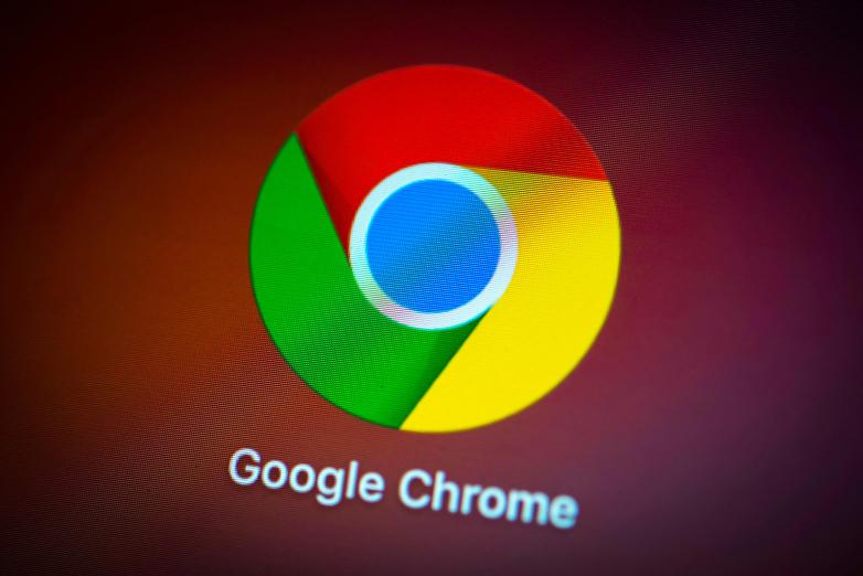 روکیدا - گوگل چه قابلیت جدیدی را به تب های گوگل کروم اضافه می کند؟ - مرورگر کروم, کروم, گوگل