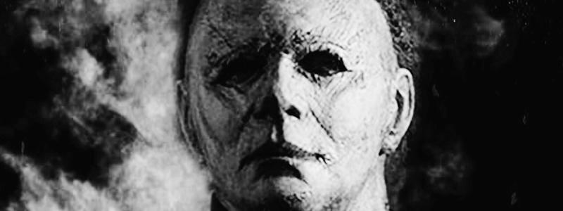 روکیدا - با بهترین فیلم های ترسناک 2020 آشنا شوید - اطلاعات عمومی, سینما