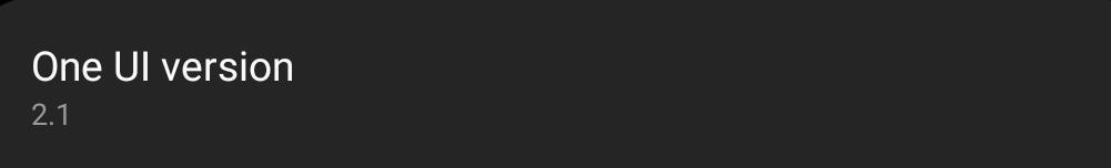 روکیدا - چگونه متن پاک شده در کیبورد گلکسی سامسونگ را بازگردانیم؟ - اطلاعات عمومی, سامسونگ