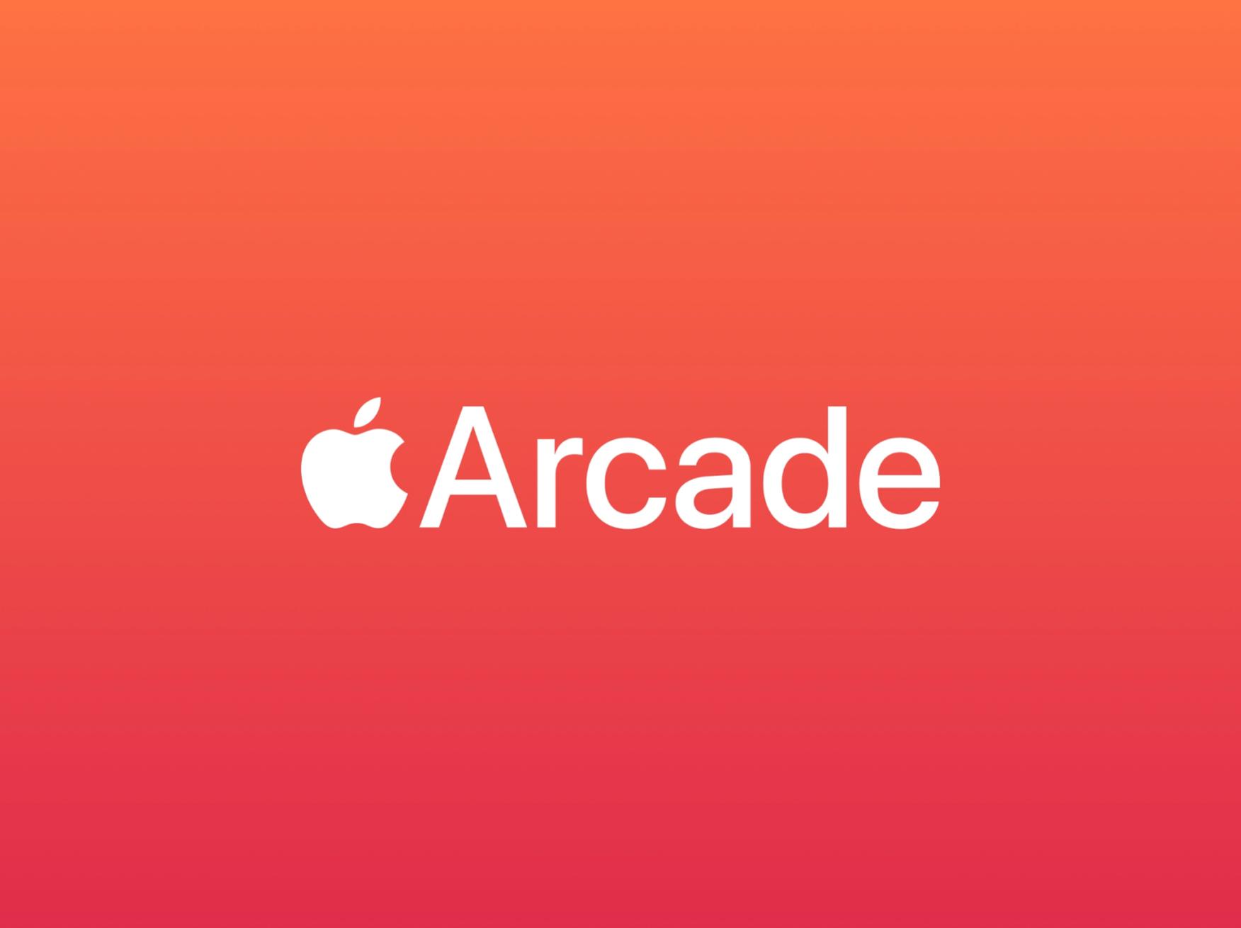 سرویس اپل ارکید چیست؟ بررسی apple arcade در سال 2020