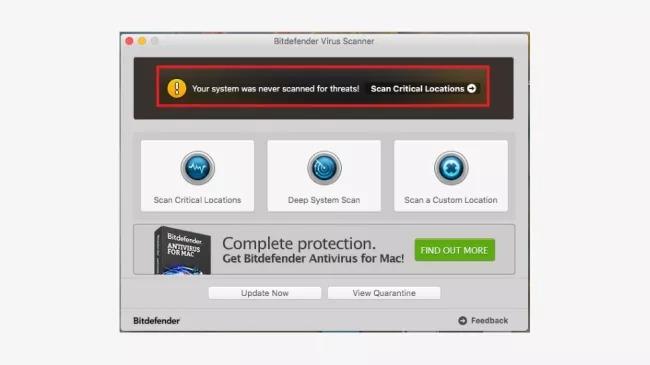 بهترین آنتی ویروس های مک 2020: از دستگاههای اپل خود محافظت کنید
